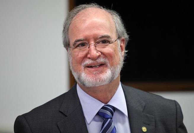 Eduardo-Azeredo
