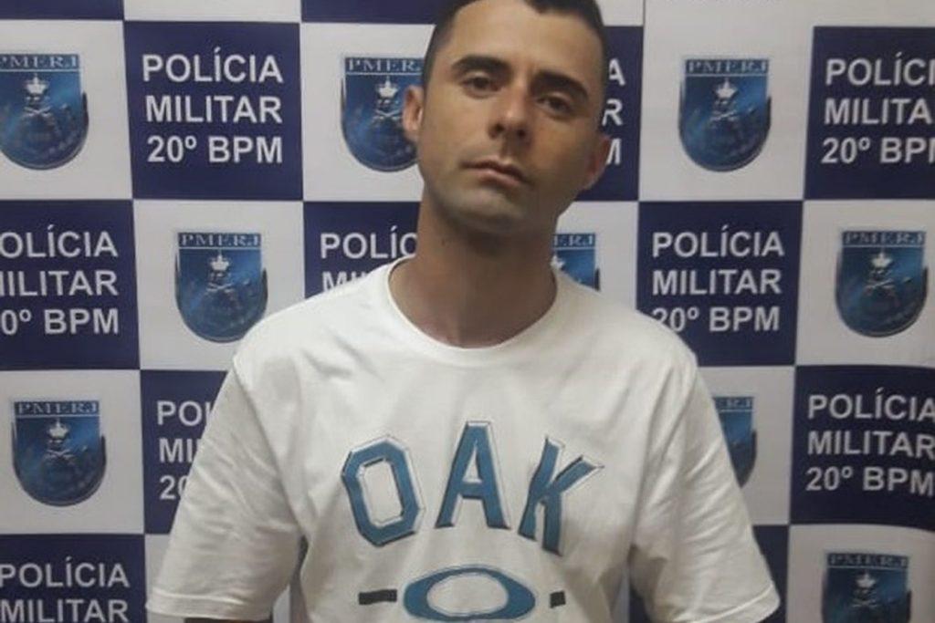 Miliciano31