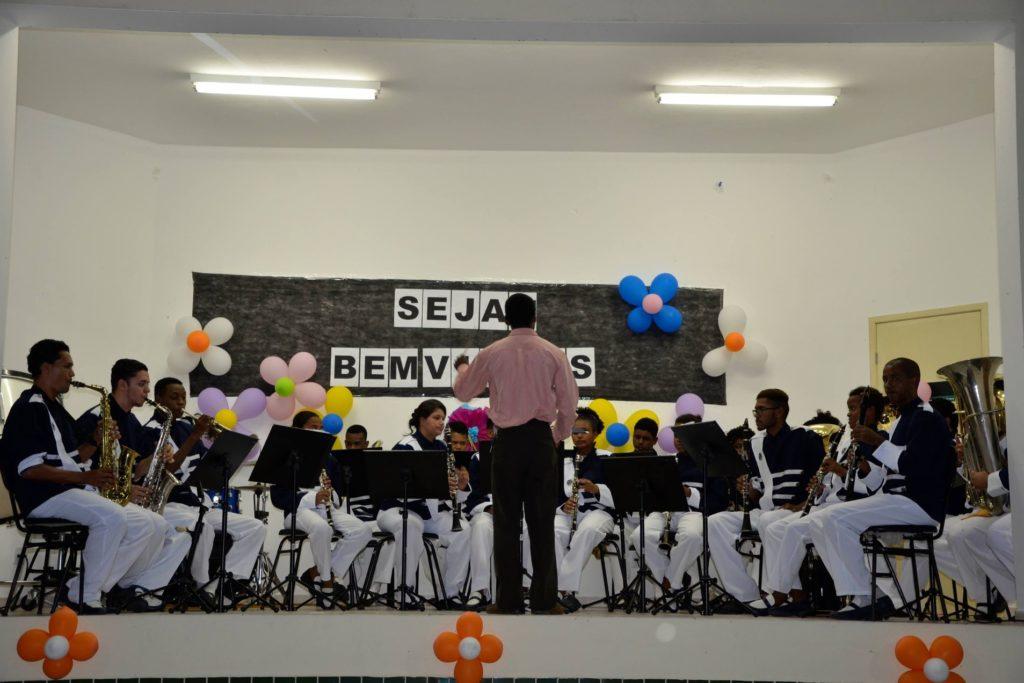 Assistência Social13