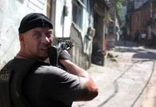 Policial baleado-27