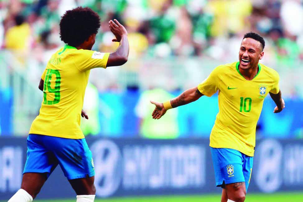 02 Brasil Copa
