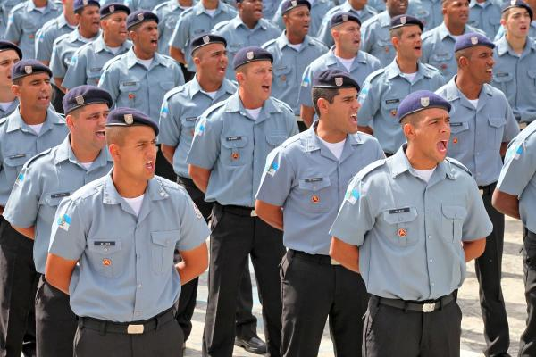 policia-militar-rj