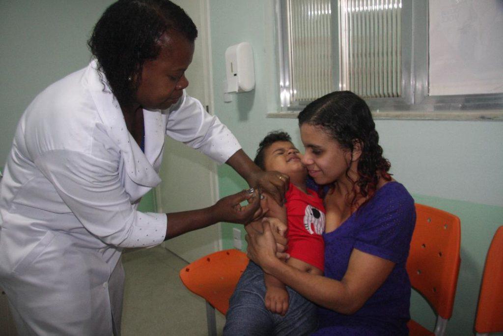 15 Bel Vacina