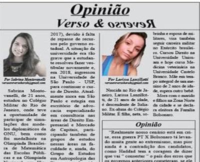 03 VersoReverso 01