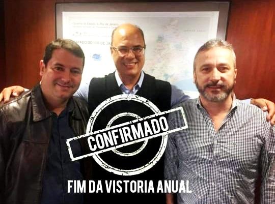 15 Léo Vieira Capa