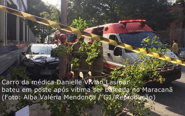 Médica morta-01