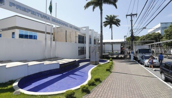 Polêmica em Itaguaí-03