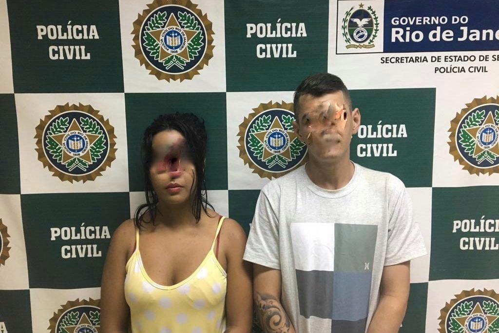 Estupradores-17