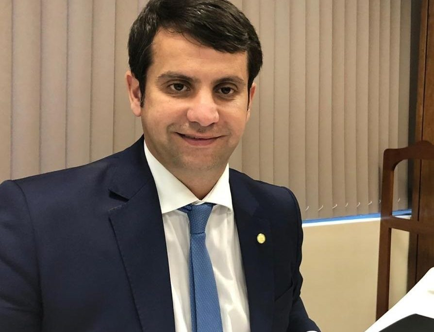 Luizinho