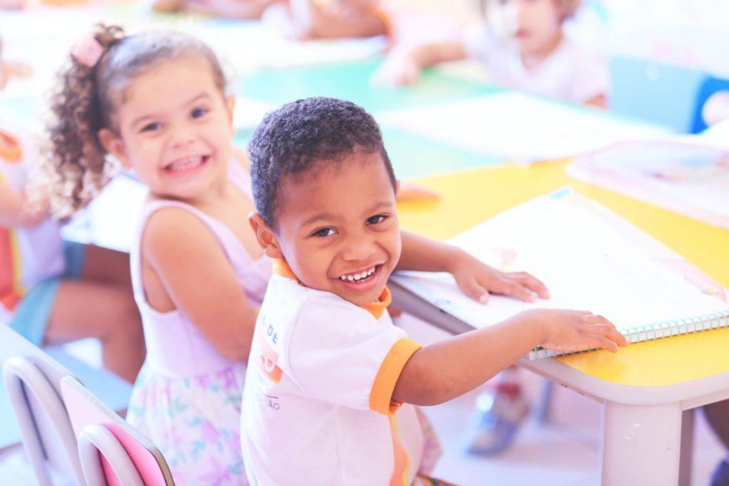 2- EDUCAÇÃO INFANTIL (1)