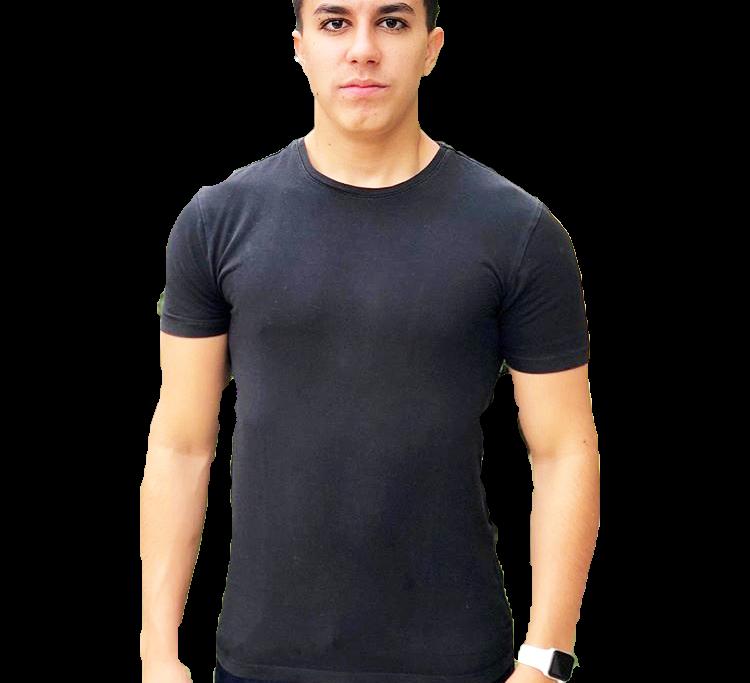 Danielzinho - Recortar-02