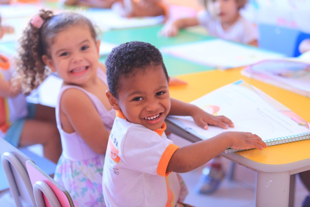 2- EDUCAÇÃO INFANTIL (2) - Capa