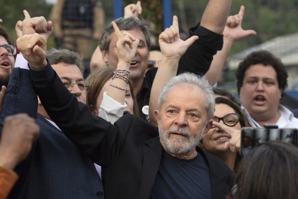 Lula-capa