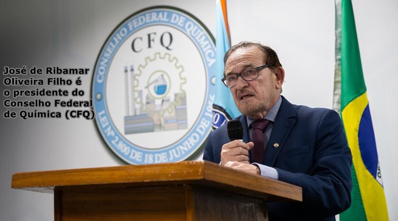 12-12-2019 Confraternização CFQ