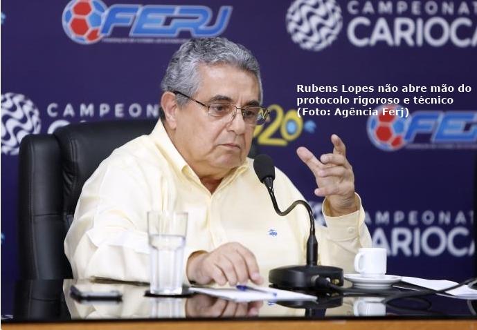 17 Rubens Lopes Ferj 02