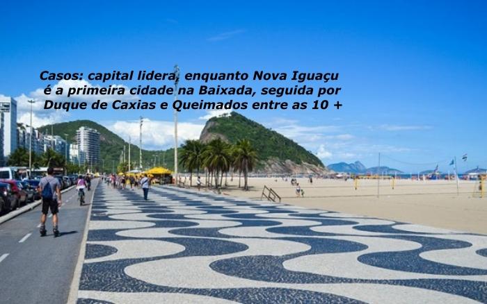 21 Calçadão Copacabana