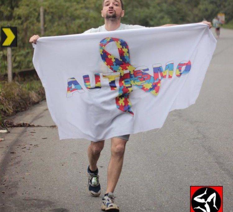 23 Maratonista Autista 02