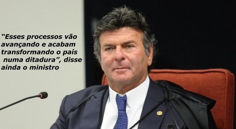 07 Luiz Fux