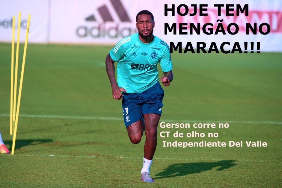 30 Gerson FLA