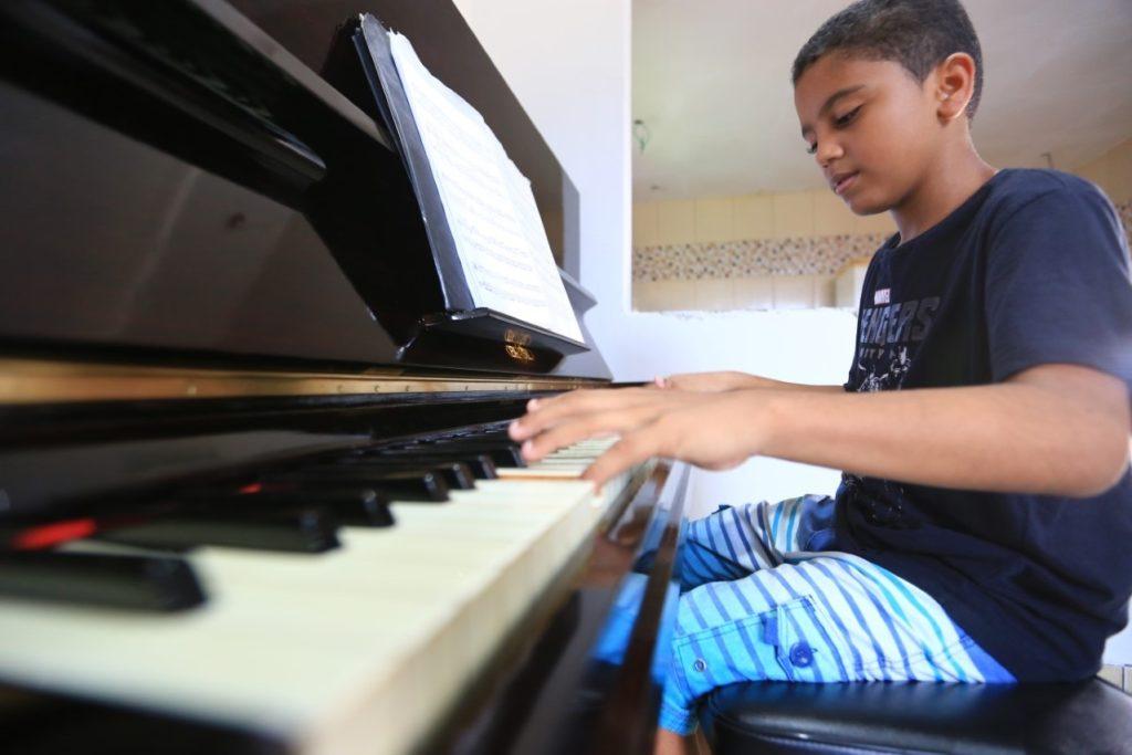 Pianista-01