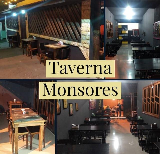 Taverna-04