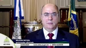 Witzel-02