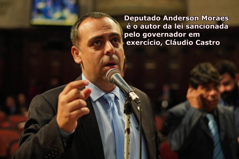 04 Anderson Moraes