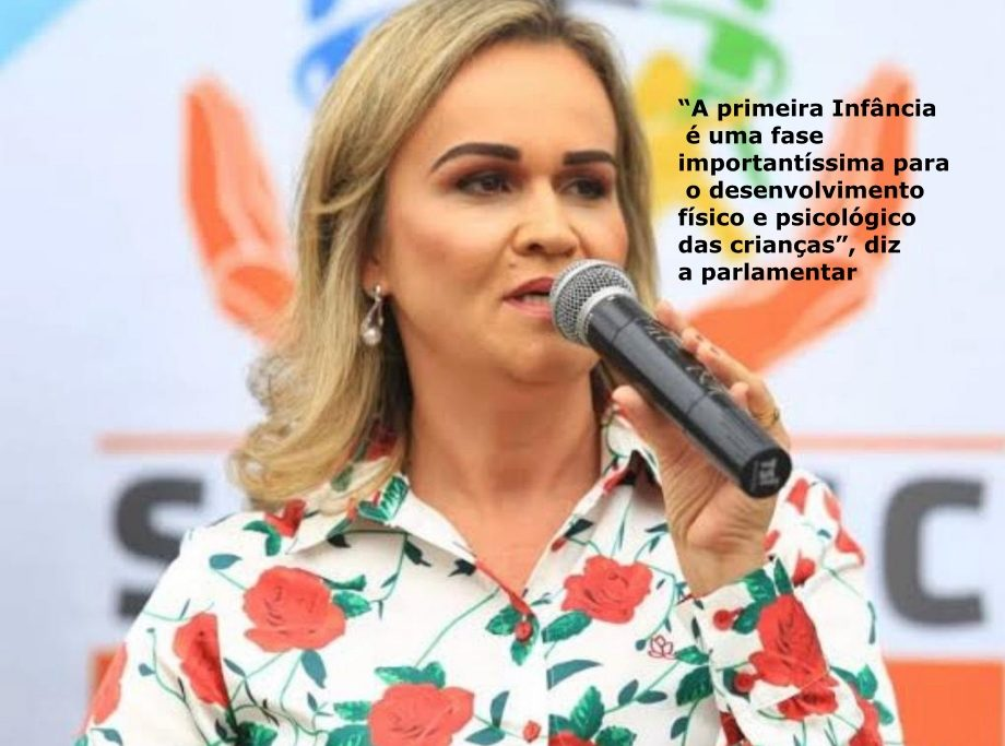 07 Daniela do Waguinho