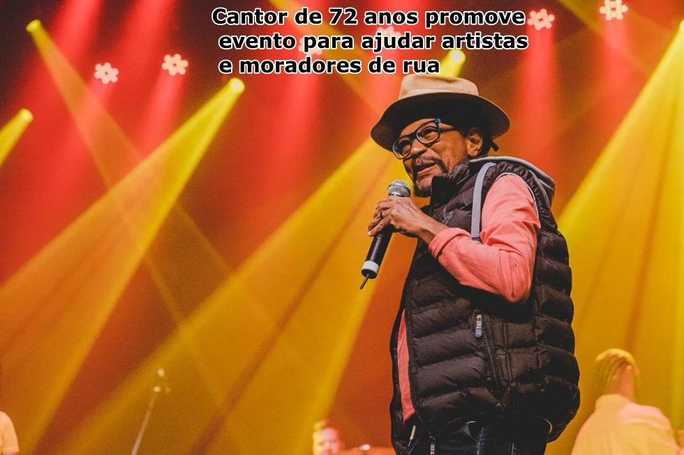 21 Carlos Dafé