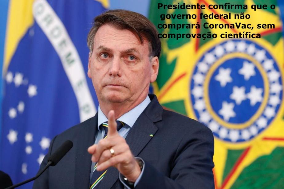 22 Bolsonaro Vacina