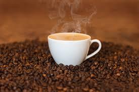 Café-02