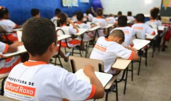 Educação-02
