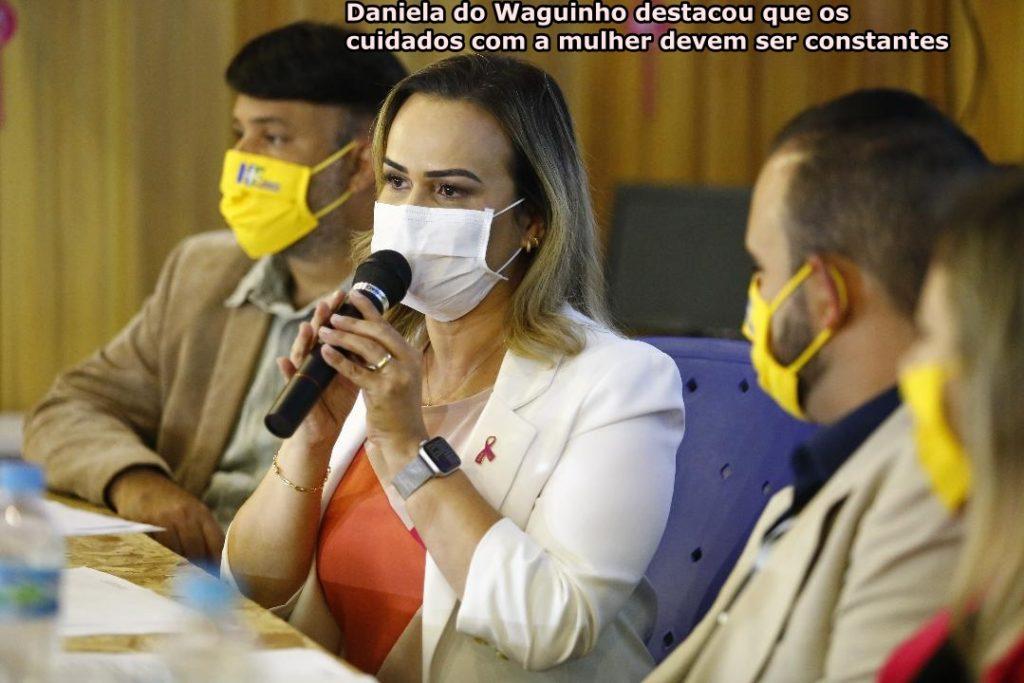04 Daniela do Waguinho Bel 02