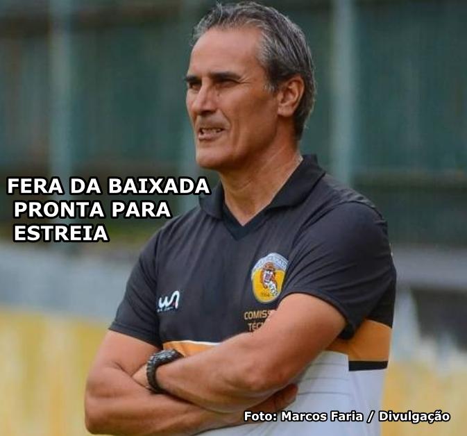 05 João Mota técnico Tigres 2