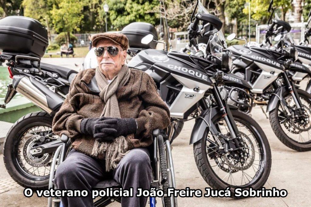 06 João Freire Jucá Sobrinho 1