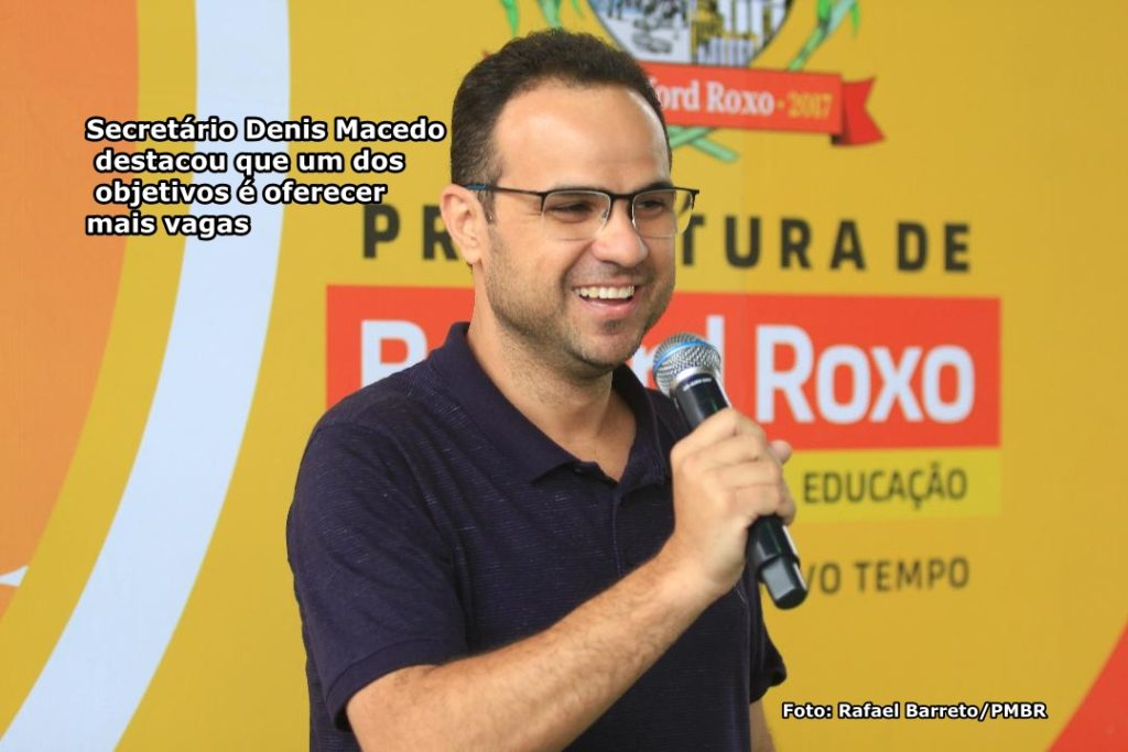 13 Daniel Macedo Bel 1