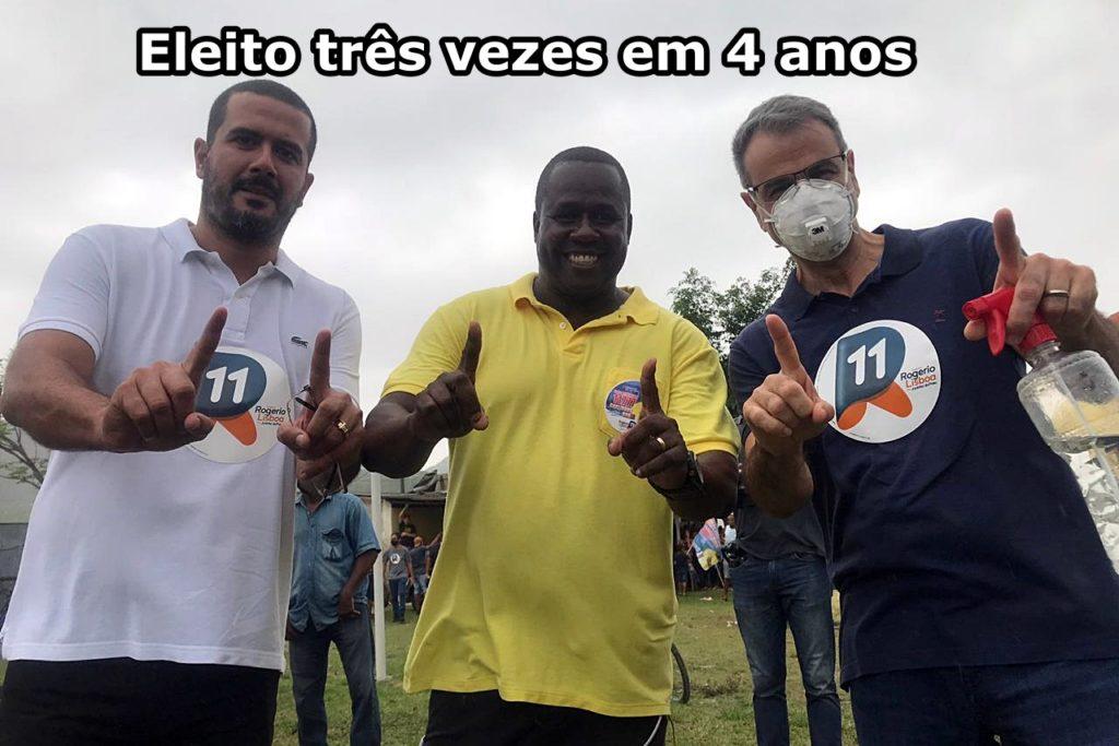 05 Carlinhos BNH 1