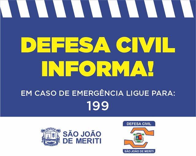 Defesa Civil-02