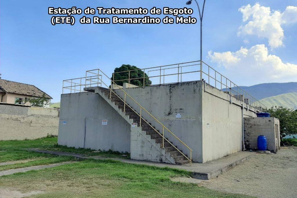 23 ETE Nova Iguaçu 2