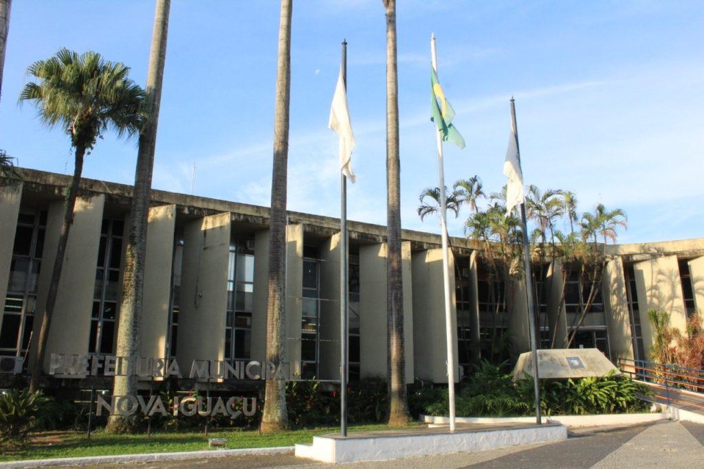 É possível fazer a retirada dos boletos na sede da SEMEF, no prédio da Prefeitura/Divulgação