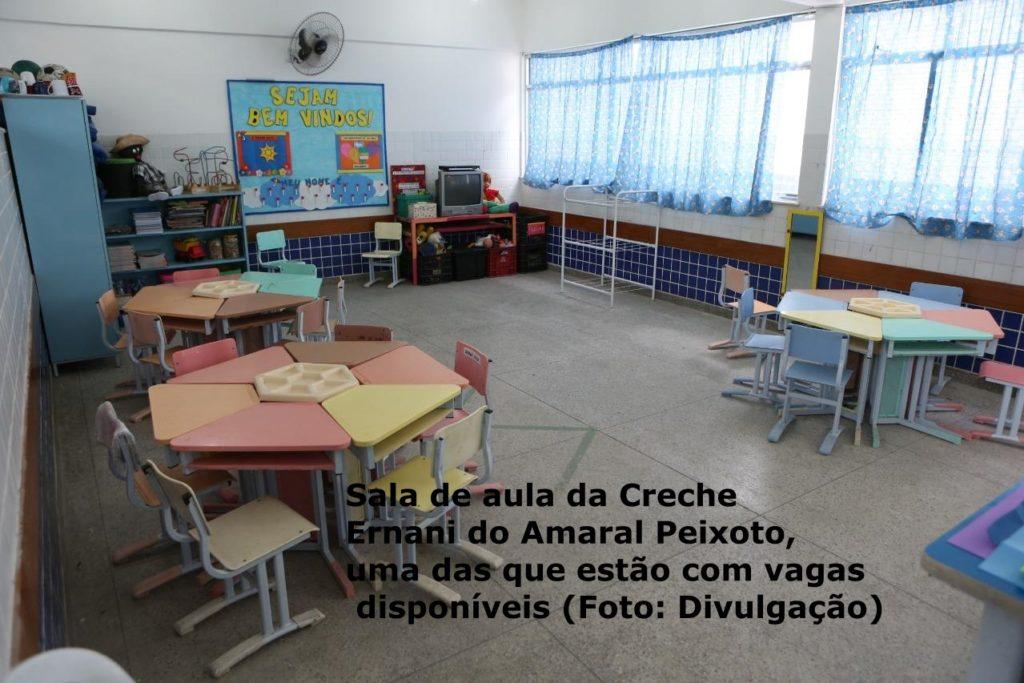 12 Educação Meriti 1