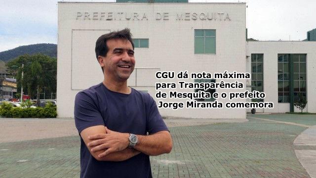 17 Jorge Miranda 3