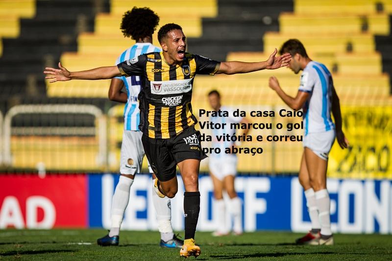 21 Caio Vitor 1