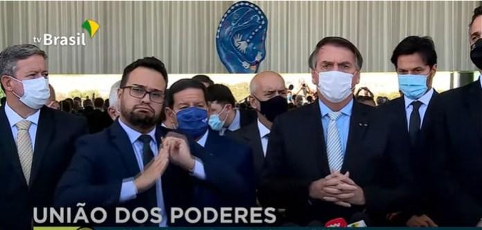 25 Bolsonaro