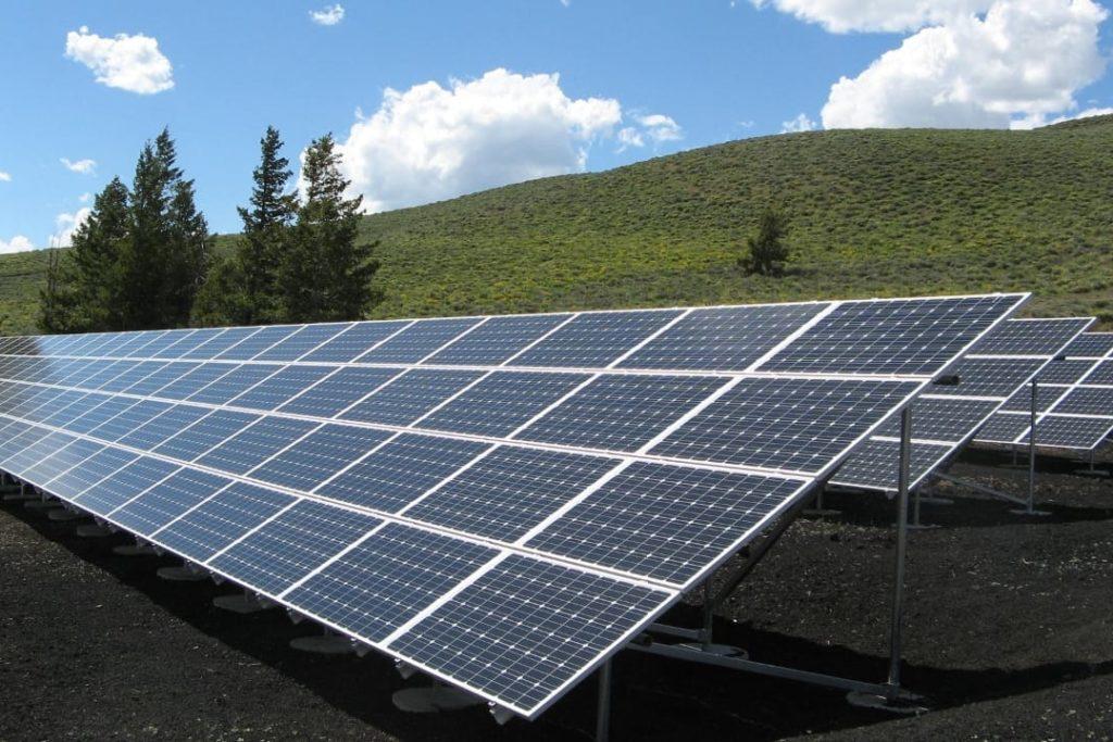Energia solar-01