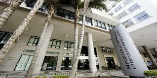 Ministério Público foi Wellington foi denunciado por feminicídio qualificado/Reprodução