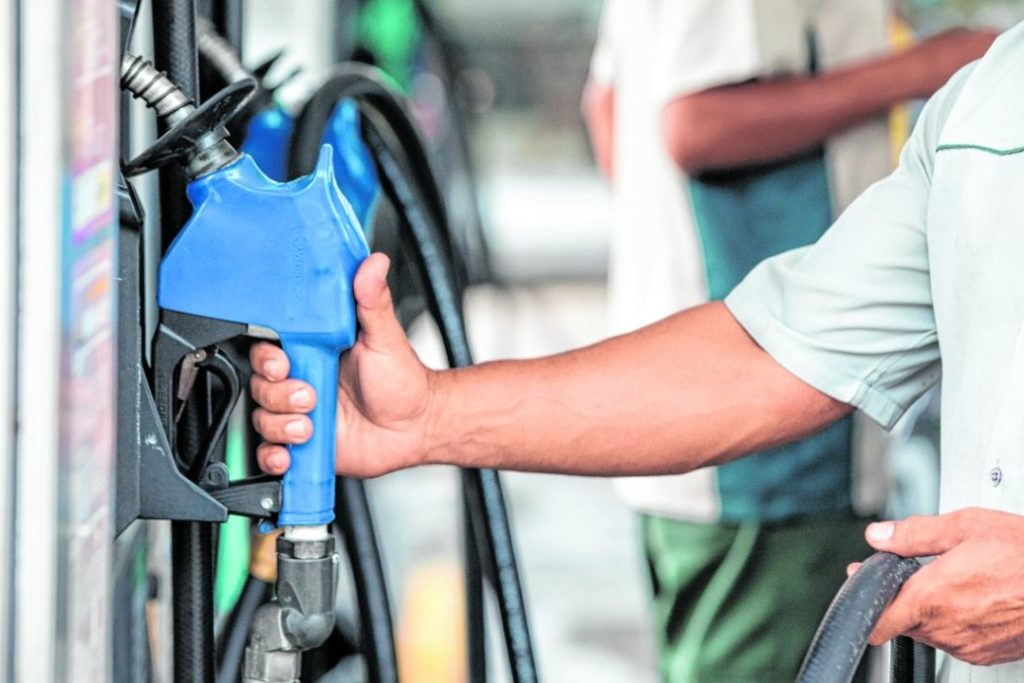 O combustível será vendido às distribuidoras por R$ 2,60 por litro/Petrobras