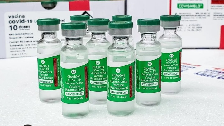Vacina-01