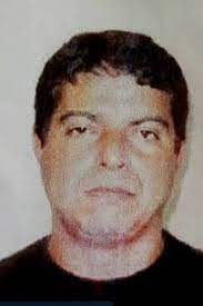 Orlando é investigado de ser um dos mandantes da morte da vereadora Marielle Franco/Reprodução