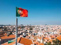Tratado foi firmado em Angola durante conferência da CPLP/Tomaz Silva/Agência Brasil Internacional